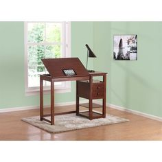 1000 Ideas About Counter Height Desk On Pinterest Small