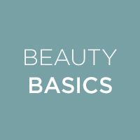 51 best Beauty Basics images on Pinterest   Lipstick shades, Nudes ... 564ea9b95487