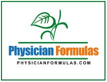 Natural Cures - Natural Remedies - Natural Health Formulas