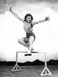 Felicia Farr, Golden Age Of Hollywood, Vintage Girls, Erotica, Pin Up, Jack Lemmon, Wonder Woman, Actresses, Superhero