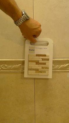 Bathroom psifida