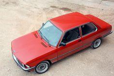 BMW E21 Bmw E21, E30, Porsche, Audi, Bmw Alpina, Auto Design, Bmw 3 Series, Bmw Cars, Retro Cars