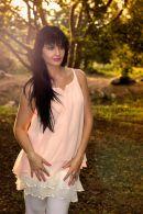 Photographer: Marlee Steyn Fashion / Beauty | Blue Blood Photography Golden / Magic Hour photography Magic Hour, Blue Bloods, Fashion Beauty, Photoshoot, Photography, Dresses, Vestidos, Photograph, Photo Shoot