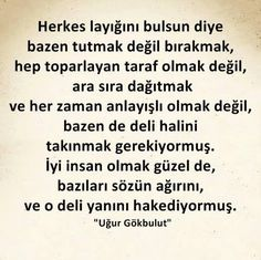 Good Vibes, Motto, Math Equations, Quotes, Life, Istanbul, Thoughts, Quotations, Mottos