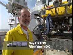 C'est pas sorcier -Risque sismique aux Antilles : des iles sous la menace d'une catastrophe - YouTube