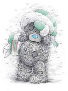 Best 1000 Images About Me To You On Pinterest Tatty Teddy 400 x 300