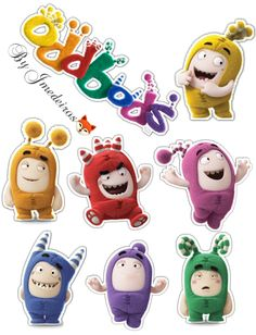 Cartoon Wallpaper, Cupcake Toppers, Free Printables, Scrap, Baby Boy, Cricut, Lily, Snoopy, Clip Art