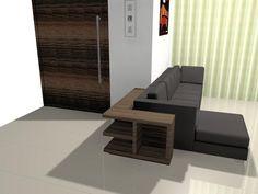 Construindo um Castelinho: Projeto Home Planejado                              …