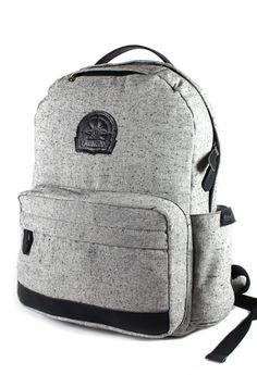 Imagen 1 de adidas Originals - mochila en negro accesorios