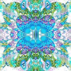 #infographic #art🎨 #motifs #mode #textile #design #couleur #blue #green #violet #designtextile #designtextile #picoftheday #photoftheday #photographie #inspiration #creation #bleu #vert #psychedelic #hippie #dessin #aquarelle #peinture #painting #symetry #tissu #geometric #nature #butterfly #papillon