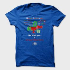 Maybe ChristmasHe thoughtdoesnt come from a store.Merry Christmas Family, Order Here ==> https://www.sunfrog.com/LifeStyle/Maybe-ChristmasHe-thoughtdoesnt-come-from-a-storeMerry-Christmas-Family.html?9410 #birthdaygifts #xmasgifts #christmasgifts