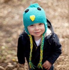 Hats & Caps Mother & Kids Retail Children Accessories Handmade Newborn Infant Baby Hammock Cocoon Kids Photography Props Knitted Costumes 0-12month