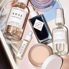 Canadian beauty boutique for clean & natural products; Discover the best natural beauty brands! Facial Oil, Facial Skin Care, Face Mist, Beauty Boutique, Rose Oil, Health And Beauty Tips, Skin Brightening, Makeup Organization, Hibiscus