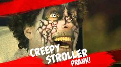 Summary Video of Halloween Haunt Prank Videos Scary Prank Videos, Scary Pranks, Creepy, Youtube, Summary, Youtubers, Youtube Movies