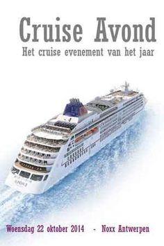 Cruise Plus is een gespecialiseerde reisorganisatie en dé absolute marktleider in luxe cruises. . U kan bij ons terecht voor alle rivier-, expeditie-, zeil- en zeecruises op absoluut top niveau. Wij hebben gekozen voor een direct klantencontact waarbij………