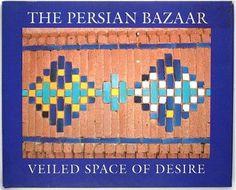 The Persian Bazaar