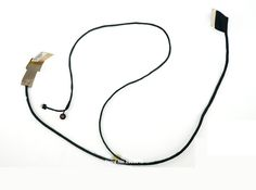WZSM Brand New LCD Flex Video Cable for ASUS N56 N56V N56VM N56SL FHD 1920x1080 DDNJ8GLC100 14005-01140100