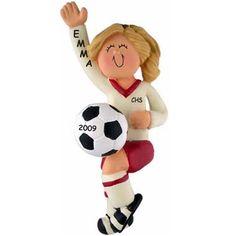 girl soccer team names - Google Search