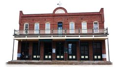 Messina Hof Grapevine @messinahof is now open in #GrapevineTX in the Historic Wallis Hotel! #winery #urbanwinery
