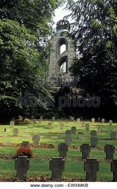 deu-germany-aachen-war-cemetery-bismarck-towerdeu-deutschland-aachen-ewxmkb.jpg (335×540)