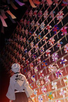 Read Kimetsu No Yaiba / Demon slayer full Manga chapters in English online! Manga Anime, Anime Demon, All Anime, Me Me Me Anime, Anime Art, Demon Slayer, Slayer Anime, Animes Wallpapers, Manhwa