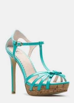 Spring is coming!! #pastelfever