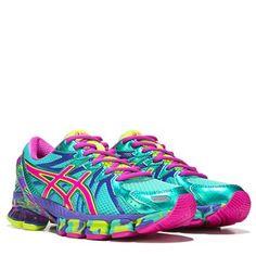 Women's GEL-Sendai 3 Running Shoe - dragonball. Asics Running Shoes, Pink Running Shoes, Running Sneakers, Oxfords, Women's Loafers, Mules Shoes, Sendai, Asics Women, Nike Basketball