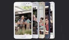 Gewinne mit der #SBB 5 x 1 #Samsung Galaxy A3 Smartphone im Wert von ca. CHF 320.- Zum #Wettbewerb: http://www.alle-schweizer-wettbewerbe.ch/samsung-galaxy-a3