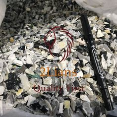 ABS resin with the name AYRYLONITRILE BUTADIENE STYRENE, derived from petroleum, is a polymer made from 3 types of monomer: acrylonitrile, butadiene and Styrene. ABS plastic is pale yellow or ivory, certain toughness, resistance to acid, alkali, corrosion of strong salts, so it is widely used in engineering plastic industries. Place of Origin:Japan, US Material:Acrylonitrile Butadiene Styrene (ABS) Original Product:ABS pipe, board, profile,... Color:Natural, Grey, black, Mix Color    Hips Plastic, Acid Alkali, Plastic Industry, Engineering Plastics, Chemical Formula, Salts, Color Mixing, Scrap