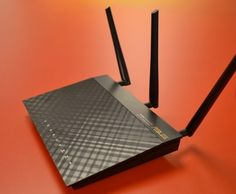 The Best Wireless Routers (4/2/13)