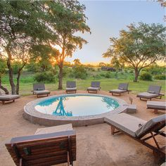 Shindzela Tented Camp Awarded by the Galatian Signature Hotel Awards. within the Timbavati Private Nature Reserve in the Greater Kruger National Park. Camping Books, Tent Camping, Kruger National Park, National Parks, Camp Awards, Signature Hotel, Nature Reserve, Wilderness, Eco Friendly