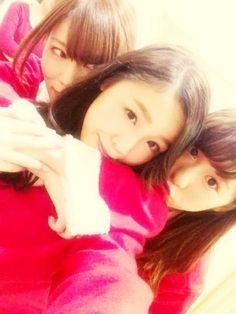 安。>∀<。奈私のサンタさん~♪.°*の画像 | SKE48オフィシャルブログ