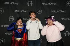 2601 best niall horan images on pinterest in 2018 niall horan october 31 flicker sessions ny meet n greet m4hsunfo