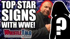 Real Reason AJ Styles Not Wrestling On WWE Smackdown! | WrestleTalk News...