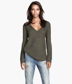Product Detail | H&M US--$29.95 multiple colors available   http://www.hm.com/us/product/42486?article=42486-B