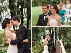 Bodas Fotografos Adri Mendez Costa Rica NOVIATICA Blog de Bodas www.noviaticacr.com #Inspiration #Weddings #WeddingDress #Weddings #CostaRicaWedding #Garden #Outdoor #WeddingInspiration #Inspiration #WeddingPhotographers #Photography