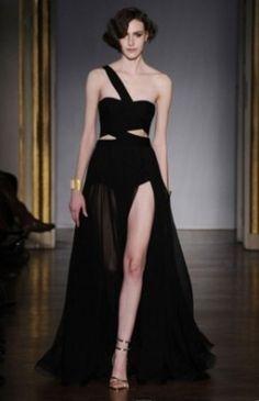 uqizn2-l-610x610-dress-pr-black+dresses-long+dress-long+black+dress-long+black+dresses-cutout+dress-long+retro+prom+dresses-long+black+prom+dress-long+prom+dress-long+evening+dresses-celebrity+dres.jpg (394×610)