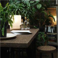 Sinnerlig di Ikea 100% design sostenibile - BLOG ARREDAMENTO
