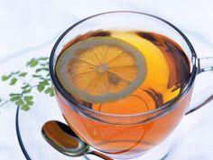 Tea - Tea Wallpaper (8308079) - Fanpop