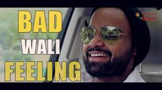 Car Mein Yaar   EP01 - Indeep Bakshi & RJ Sunny   'Saturday Saturday' Story - YouTube