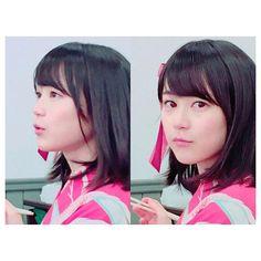 かわいいwwww #Nogizaka46 #乃木坂46 #生田絵梨花