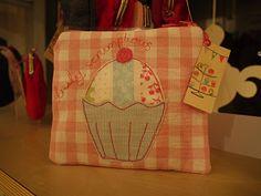 http://gingerbread-cupcake.blogspot.com/    Super cute