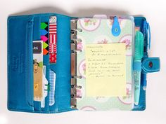My current main planner setup December) - personal size Filofax Malden — PlanCademy Filofax Malden, Daily Page, Page Marker, Everything Changes, I Need To Know, Stitch Markers, How To Take Photos, How To Plan, December