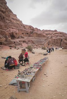 Nice Petra Jordan photos - Find the latest news about Israel, the Syria civil war and the Middle East at http://www.israelnewsreport.net/nice-petra-jordan-photos-30/. Petra is thought by many people to be the sanctuary for the people of Israel during the last days.