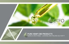 Order the highest quality CBD products at the best prices!  24 products! Become an associate for free and get them at a discount or get paid to build a team!
