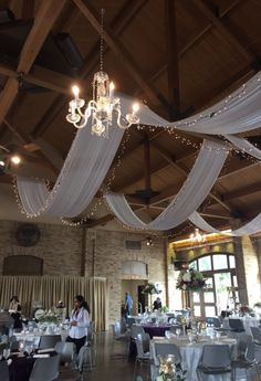 Frazier Alumni Pavilion   Top Tier Catering   Decorating by Jenelda Moore