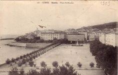 [Corsica - Calcio] Lo stadio di Bastia > http://forum.nuovasolaria.net/index.php/topic,2495.msg40188.html#msg40188
