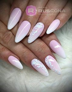 My best nails