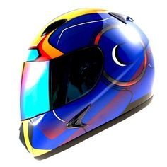 Heavily cushioned and comfortable interior; Removable and washable padding; Size Chart S CM, Inch M CM, Inch L Full Face Motorcycle Helmets, Full Face Helmets, Motorcycle Accessories, Car Accessories, Led Disco Lights, Flip Up Helmet, Half Helmets, Bmx, Motor Car