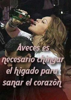 Mujeres cabronas Jeny Rivera, Jenny Rivera Quotes, Bad Quotes, Quotes To Live By, Love Quotes, Funny Quotes, Mexican Quotes, Spanish Memes, Spanish Quotes